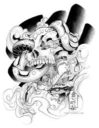 115 best 도안 images on pinterest drawings drawing and tattoo