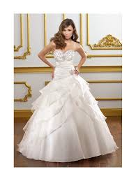 mori wedding dresses mori 1806 ivory organza wedding dress with sweetheart neckline