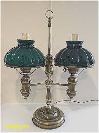 table lamps design new old fashioned table lam bluecollarbaking com