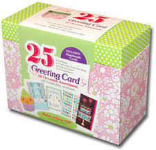box of assorted birthday cards u2013 gangcraft net
