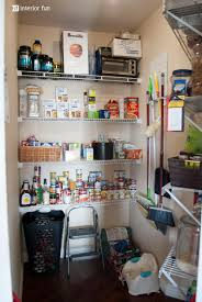 kitchen food storage ideas 5 inspiring pantry storage ideas small room ideas