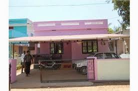 1100 Sq Ft House Land Villa Flat Thrissur 1100 Sq Ft House For Sale At Varadiyam