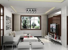 betterandbetter living room decor styles tags beauty interior