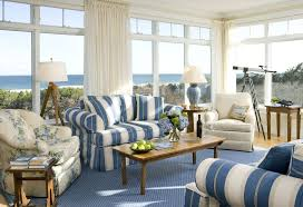 Striped Sofas Living Room Furniture 30 Best Collection Of Striped Sofas And Chairs