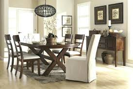 kitchen and dining room tables dining table set ashley furniture kitchen fascinating kitchen dining