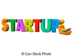 startup illustrations and clipart 18 931 startup royalty free