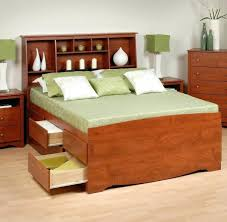 bookcase side bookcase twin bed ikea hack bookcase footboard and