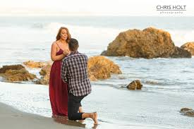 wedding photographer near me el matador state katelyn and andrew