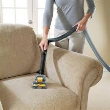 upholstery cleaning global cleaning services