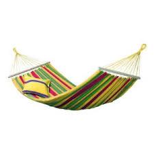 hammock eno hammock accessories eno doublenest hammock accessories
