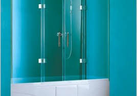 Pacific Shower Doors Excellent Shower Glass Prices Contemporary The Best Bathroom
