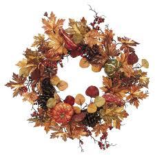 diy or buy fall wreaths the creek line house
