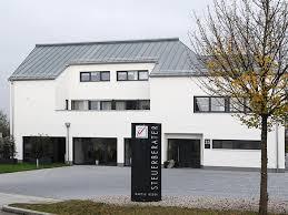 Mehrfamilienhaus Mehrfamilienhaus Bau 72 Iffezheim Schlüsselfertiges Bauen