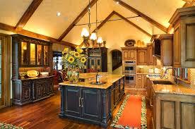 amish kitchen cabinets illinois bar cabinet