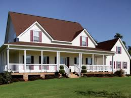 house with front porch laundry designs ideas cute farm houses farm house with front