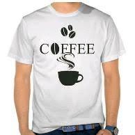 Baju Coffeepark jual produk sejenis coffee park big size drag14