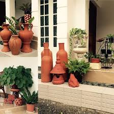 Kerala Home Decor Come Visit This Charming Kerala Home And Get Inspired For Diwai