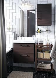 Ikea Bathroom Cabinets Storage Cabinet Ideas Ikea Bathroom Furniture Full Size Of 1 4 Bathroom Furniture