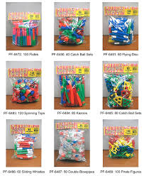 party supplies wholesale mtc trading co inc wholesale dollar party supplies