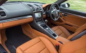 2014 porsche cayman specs luxury porsche cayman interior accessories car porsche