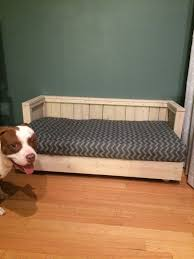 Dog Bed Furniture Sofa by Best 25 Dog Couches Ideas On Pinterest Dog Couch Cover Dog