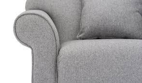 Asda Direct Armchairs George Home Elliott Armchair In Fine Velvet Home U0026 Garden