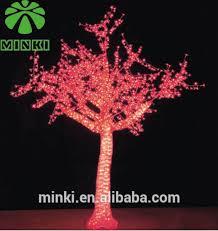 solar led twig tree lights solar led twig tree lights suppliers