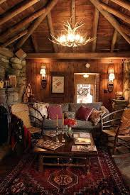 Ideas For Above Kitchen Cabinet Space by Decor Ideas For Cabin U2013 Dailymovies Co