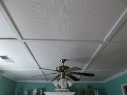 home design beadboard ceiling in basement asian large beadboard