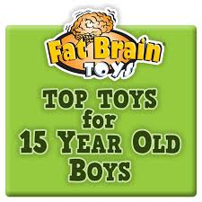 top toy picks for 15 year old boys gifts pinterest top toys
