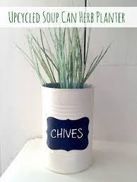 best 25 herb planters ideas on pinterest growing herbs indoors