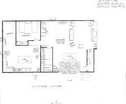 homestead home designs home decor ryanmathates us homestead house plans