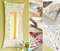 creativity ideas for home decoration creativity ideas for home decoration diy ideas home decor