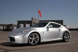 nissan 370z coupe price 2011 nismo 1 jpg