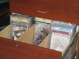 comic book storage cabinet 30 best comic book storage images on pinterest comic book storage