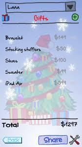 gift it list app on the app store
