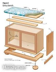 building a kitchen island with cabinets how to install cabinets like a pro the kitchen wall cabinets