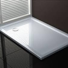 piatto doccia 70x80 ceramica piatti doccia ceramica di varie misure idroclic it