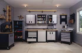 Garage Interior Ideas Small Garage Storage Ideas U2013 Learn To Keep Your Garage Organized