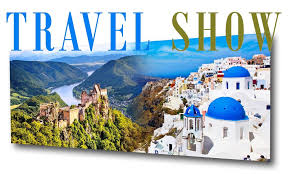 travel show images Upcoming travel shows jpg