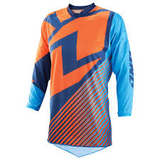 one industries motocross gear one industries 2014 youth atom lux mx enduro mtb junior kids