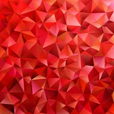 triangle pattern freepik dark red geometric abstract triangle tile pattern background