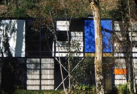the world of charles and ray eames exhibition the luxpad the