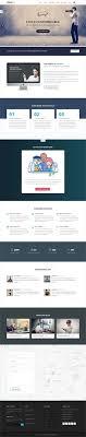 yearbook lookup sonex responsive multipurpose theme and
