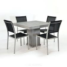 Marble Bistro Table And Chairs Outdoor Wood Pedestal Table Outdoor Pedestal Bistro Table 1930s