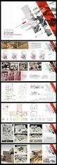 Job Resume Haifa by Behance Architecture Undergraduate Portfolio On Behance Graphic