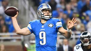 lions game thanksgiving 2014 matthew stafford continues thanksgiving pace in range of bart