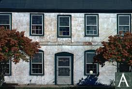 house 1985 1713 west newbury ma 154 main street samuel chase house