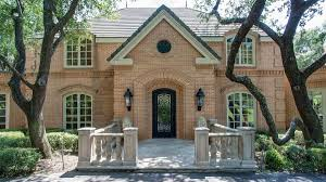 french style homes best french style interior house designs cheap french style chateau texas luxury homes mansions for sale with french style homes