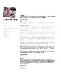 Resume Builder For Kids Homework Social Study Esl Dissertation Proposal Proofreading Sites